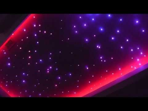 Led Light Strip Projects Google Search Led Lighting Bedroom