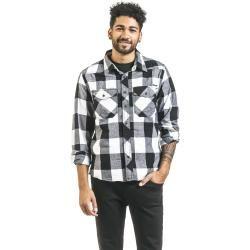 Photo of Flanellhemden für Männer
