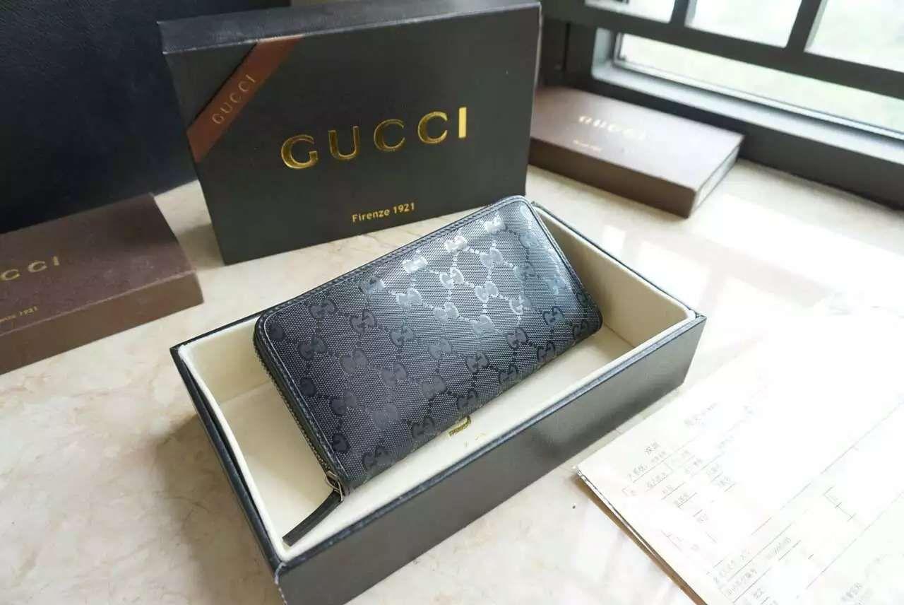gucci Wallet, ID : 39900(FORSALE:a@yybags.com), cucci shop, gucci pocketbooks, discount gucci bags, gucci manufacturing locations, www gucci, gucci store in la, gucci stor, gucci metal briefcase, gucci offical, gucci designer handbags for sale, gucci official website singapore, gucci vintage bags, gucci online store, gucc bag #gucciWallet #gucci #c #gucci