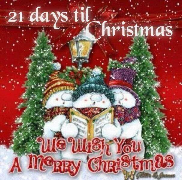 We Wish You A Merry Christmas Animated Snow Friend Merry Christmas Snowman  Graphic Christmas Quote Christmas Greeting