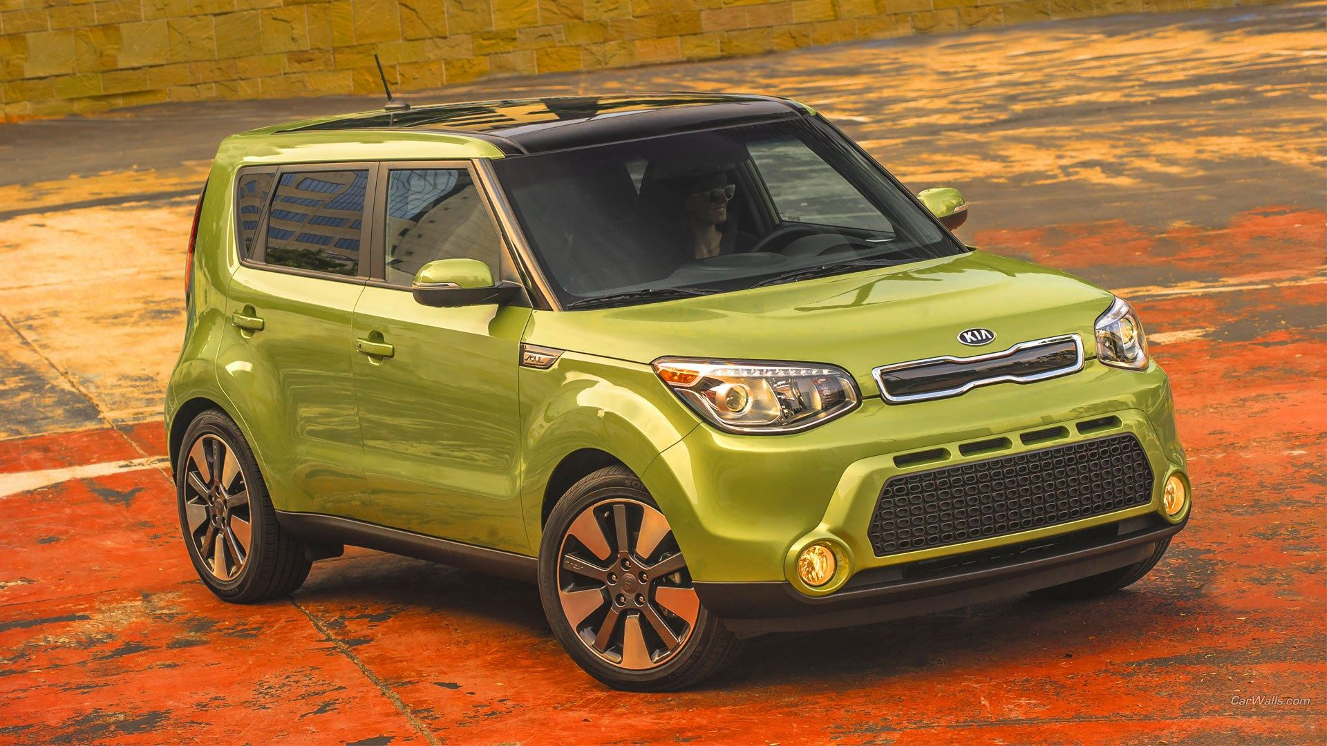 of north interior oh cc kia olmsted for the sale price soul halleen in