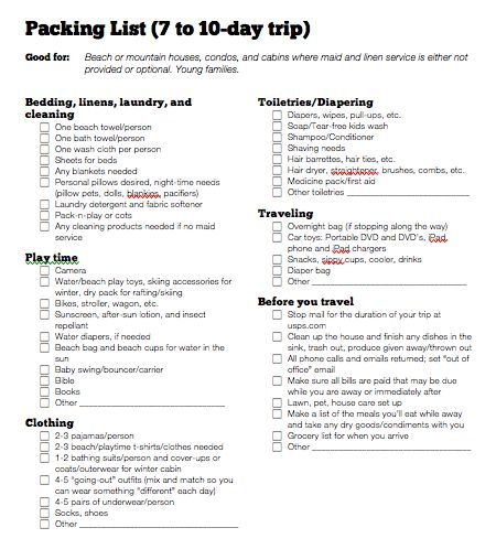 Camping Photography Fire Packing List For Vacation Beach Vacation Packing Vacation Packing