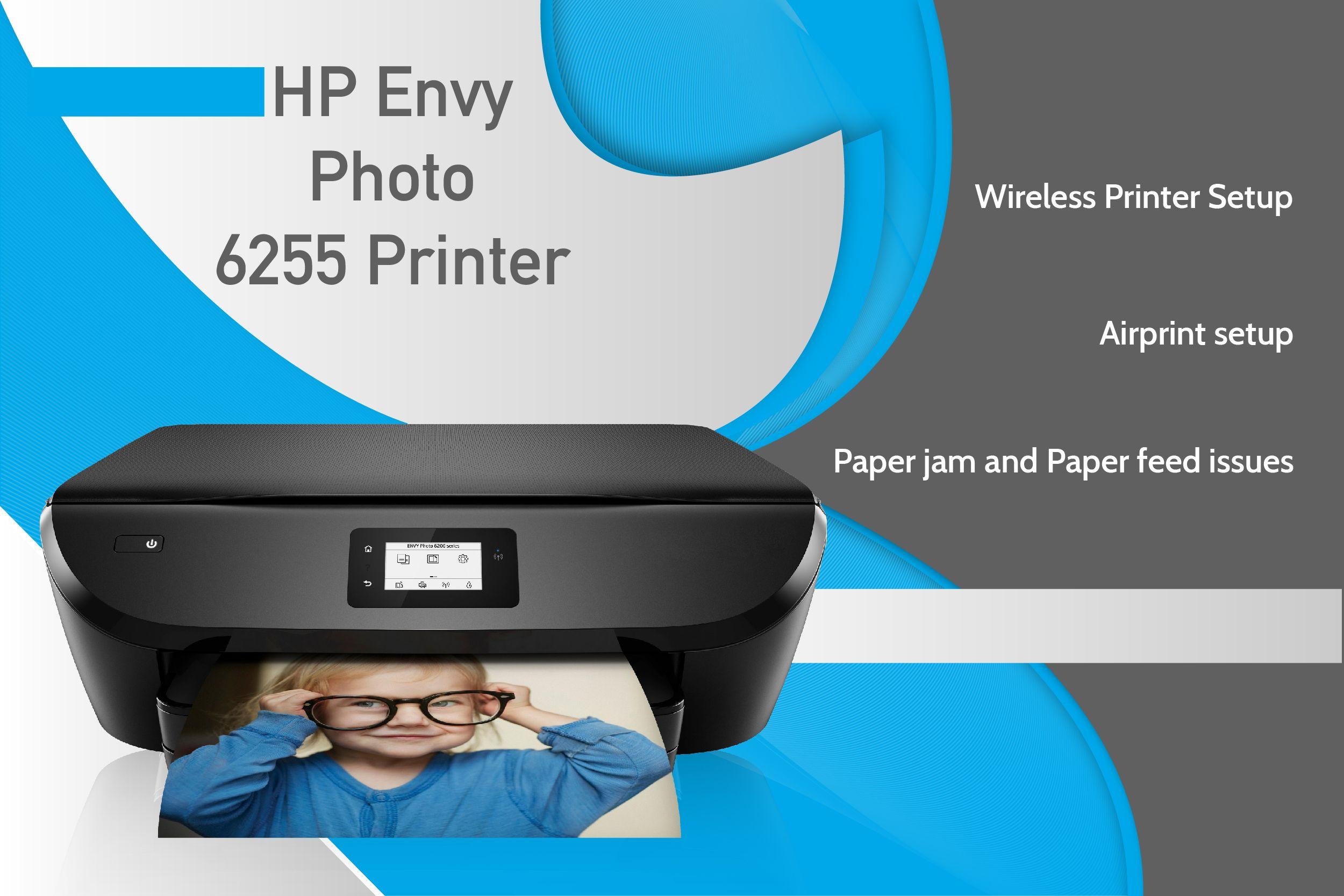 123 Hp Com Hp Printer 123 Hp Com Setup Download Free Drivers Wireless Printer Printer Hp Printer