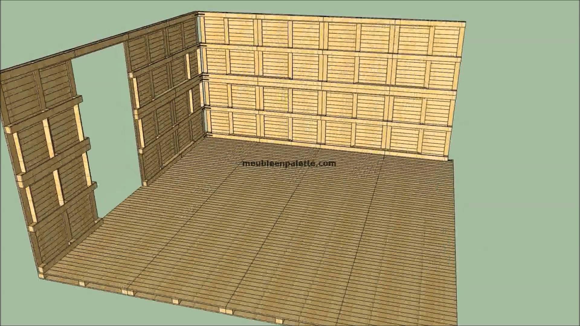 ccc60df418349ba8195766125157a9ca Impressionnant De Construire Un Abri De Jardin Concept