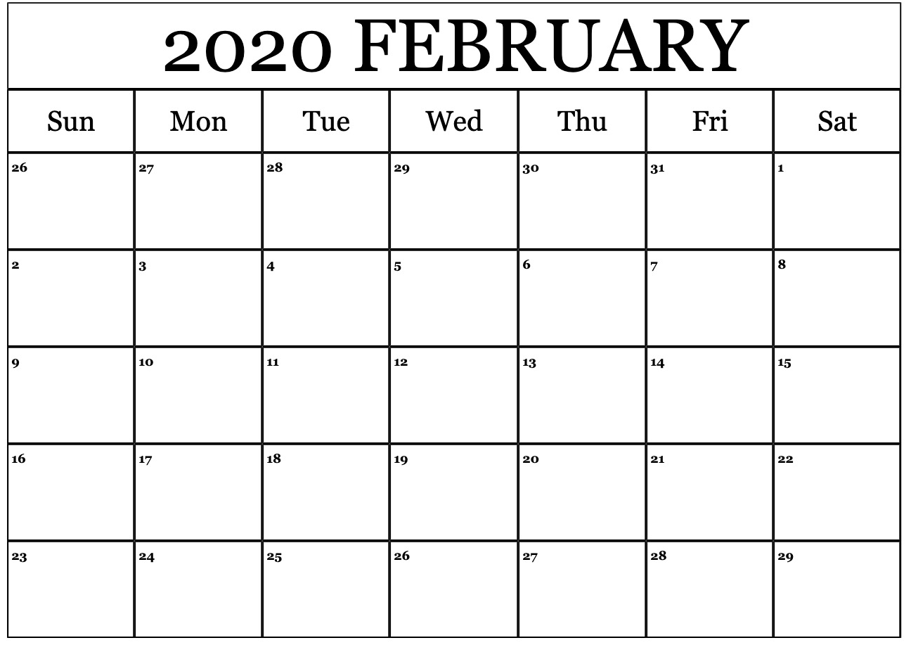 Fiu Calendar Spring 2022.Waterproof Calendar February 2021 2022 Calendar