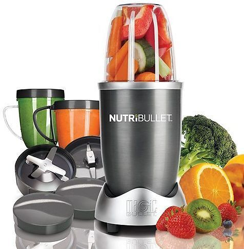 Kohl's   NutriBullet 12-pc. 600-Watt Superfood Nutrition Extractor & Blender Set $50.99 (kohls.com) Coupons  #Deals  Read more: http://kwitsoft.com/kohls-nutribullet-12-pc-600-watt-superfood-nutrition-extractor-blender-set-50-99-kohls-com-coupons/