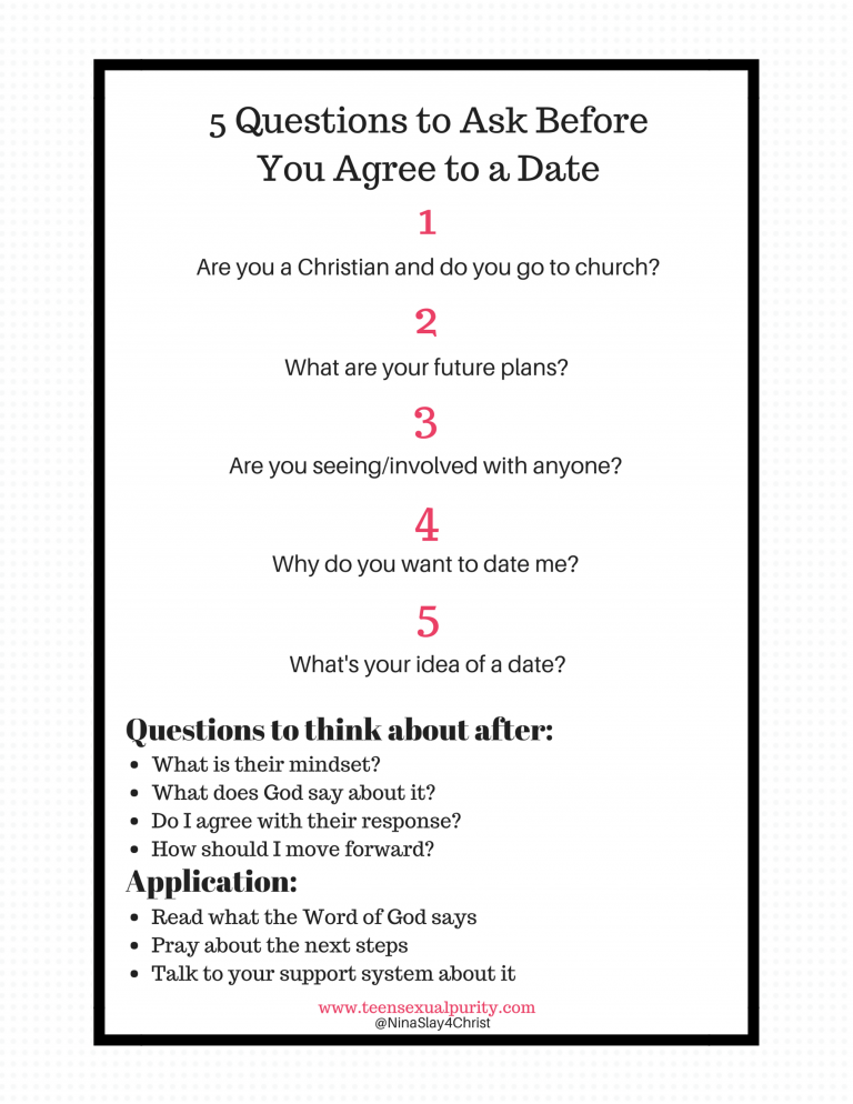 Questions to ask on bumble date