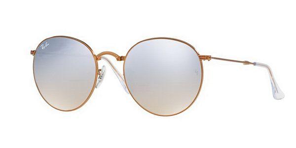 063e2a462e43d Ray-Ban RB3532 198 9U Sunglasses   Products   Pinterest