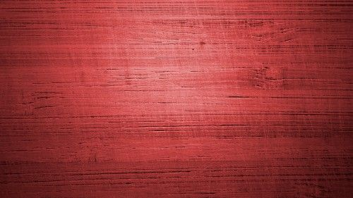 Red Wood Texture Background Hd 1920 X 1080p Backgrounds