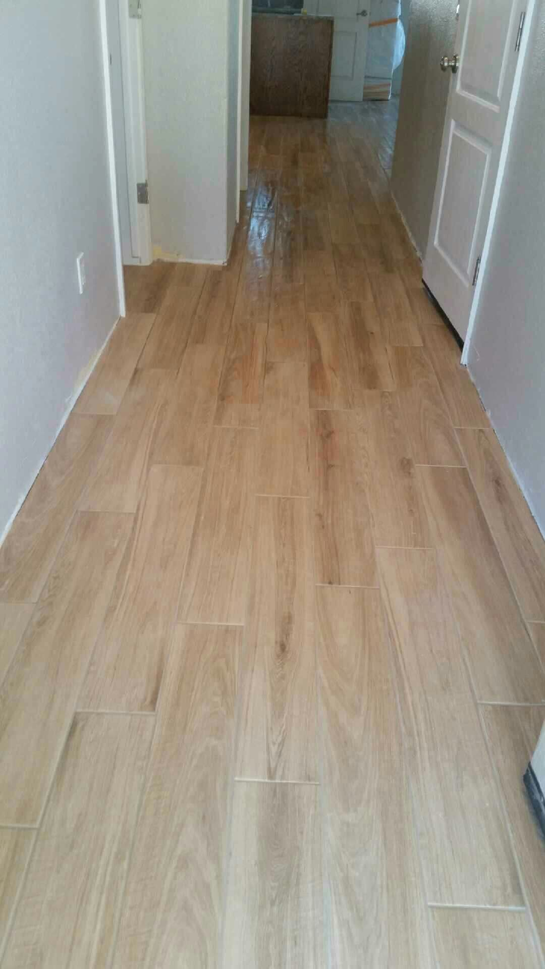 Related Image New House Flooring Tile Installation