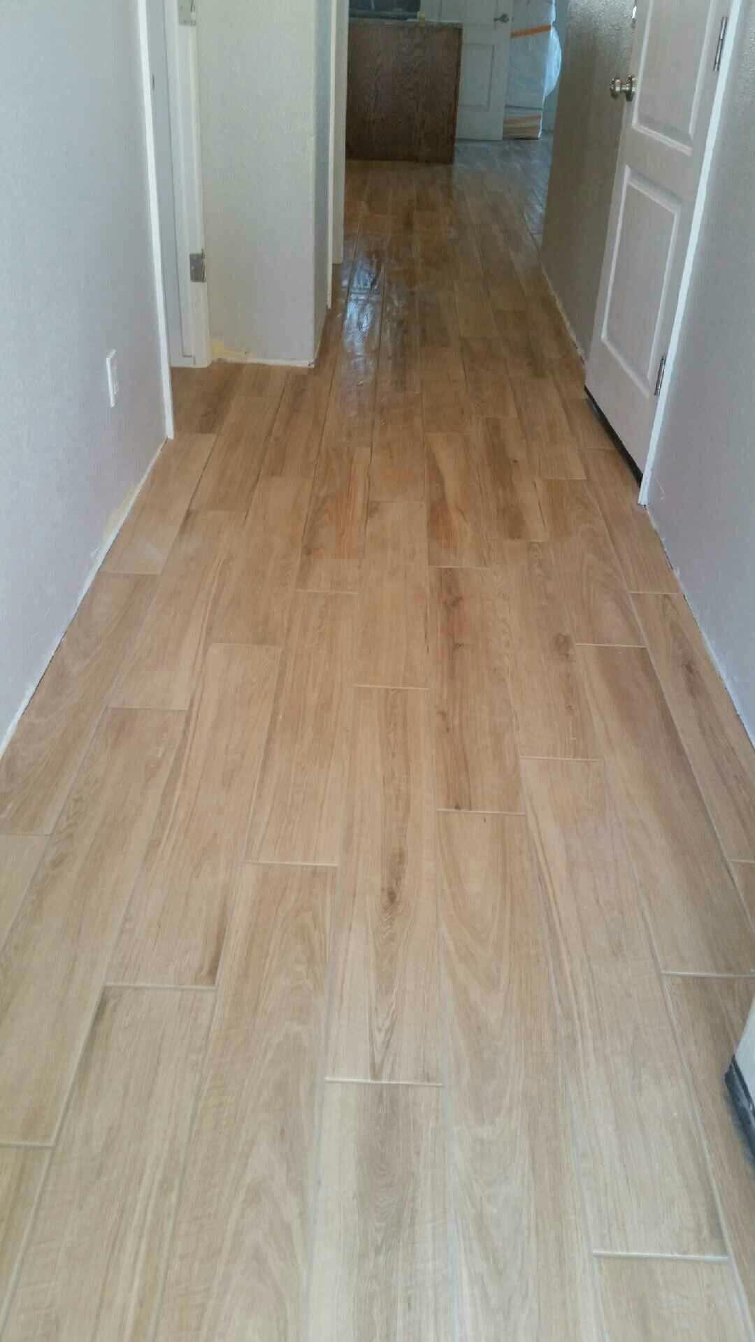 Daltile Sd13 Oak Trail Tile