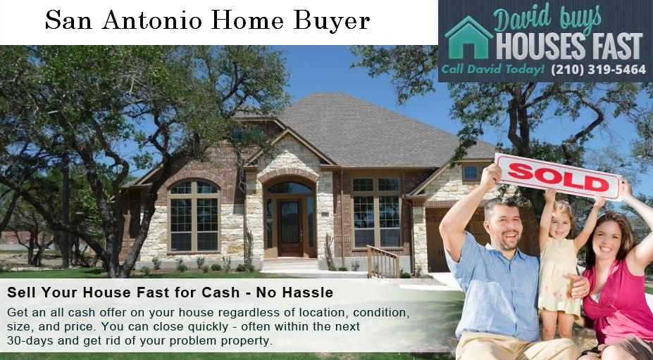 Pin By David Buys Houses Fast On David Buys Houses Fast Home Buying We Buy Houses Sell Your House Fast