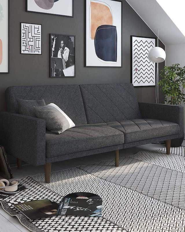 Best Sofa Beds / Sleeper Sofas / 2020