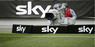 Playlist Iptv Sky Germany Uk M3U8 Sky cinema, Sports, Sky