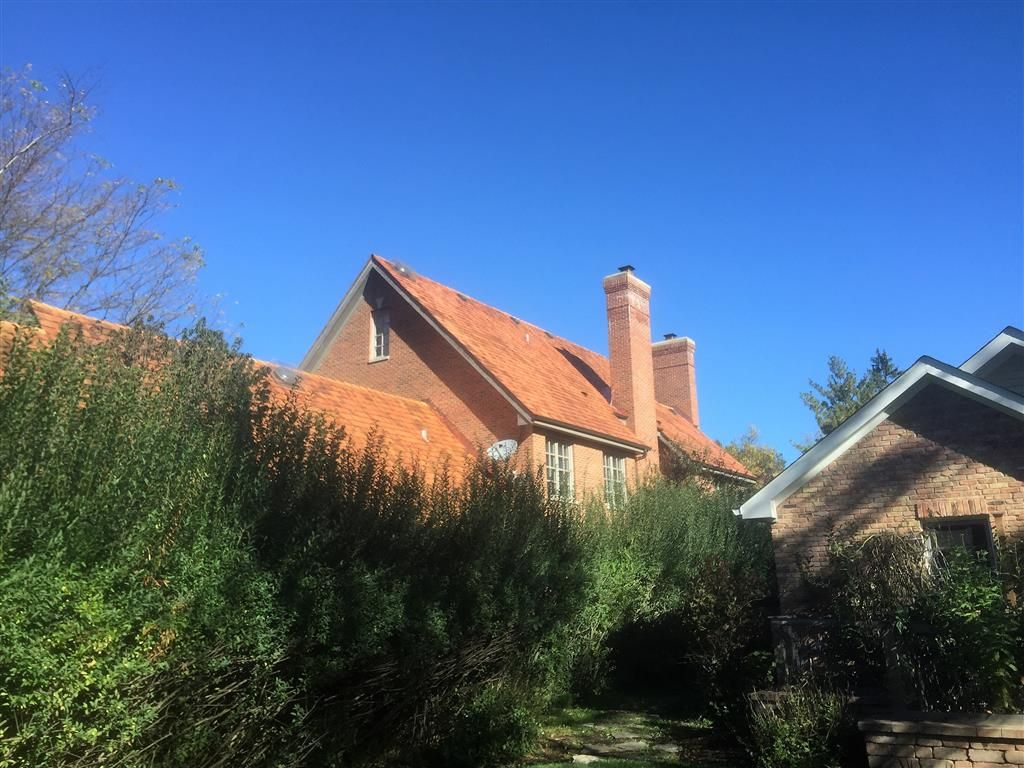 Best Cedar Roofing Installation Cedar Roof Repair And 640 x 480