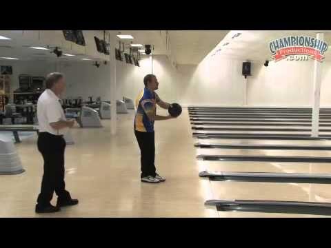 Youtube Bowling Bowling Games Youtube