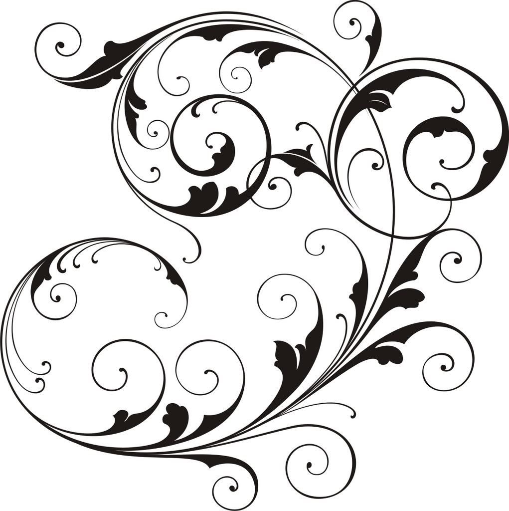 Clipart Wedding Borders Free - Vector And Clip Art Inspiration •