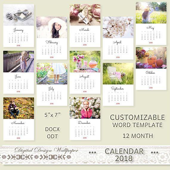 Calendar template calendar 2008 calendar printable 2018 Printable