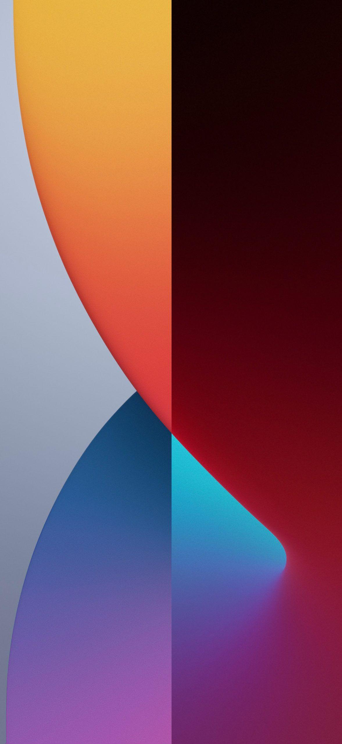 24+ Double wallpaper iphone HD