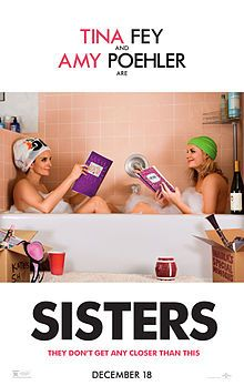 Watch Two Sisters Full-Movie Streaming