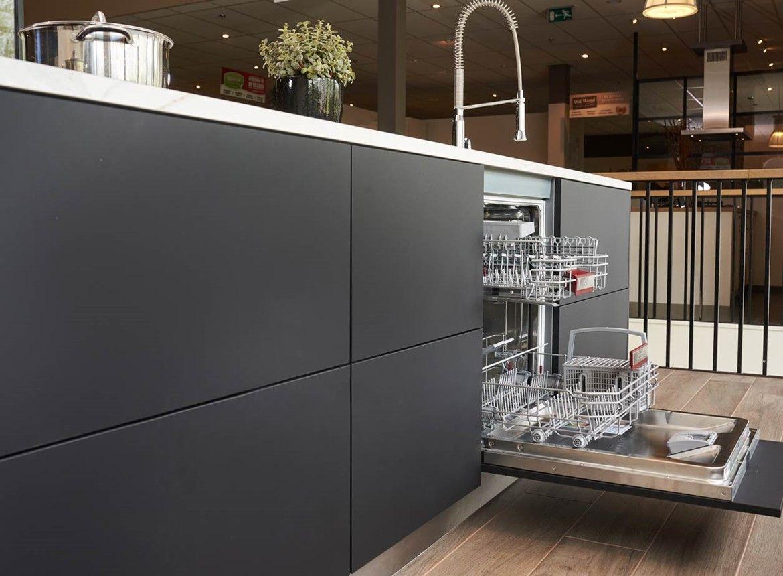 Bulthaup Küchenrollenhalter ~ 156 best keuken images on pinterest kitchen ideas kitchen