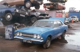 Mk3 Gt Cortina Google Search Dream Cars Rust In Peace Tri
