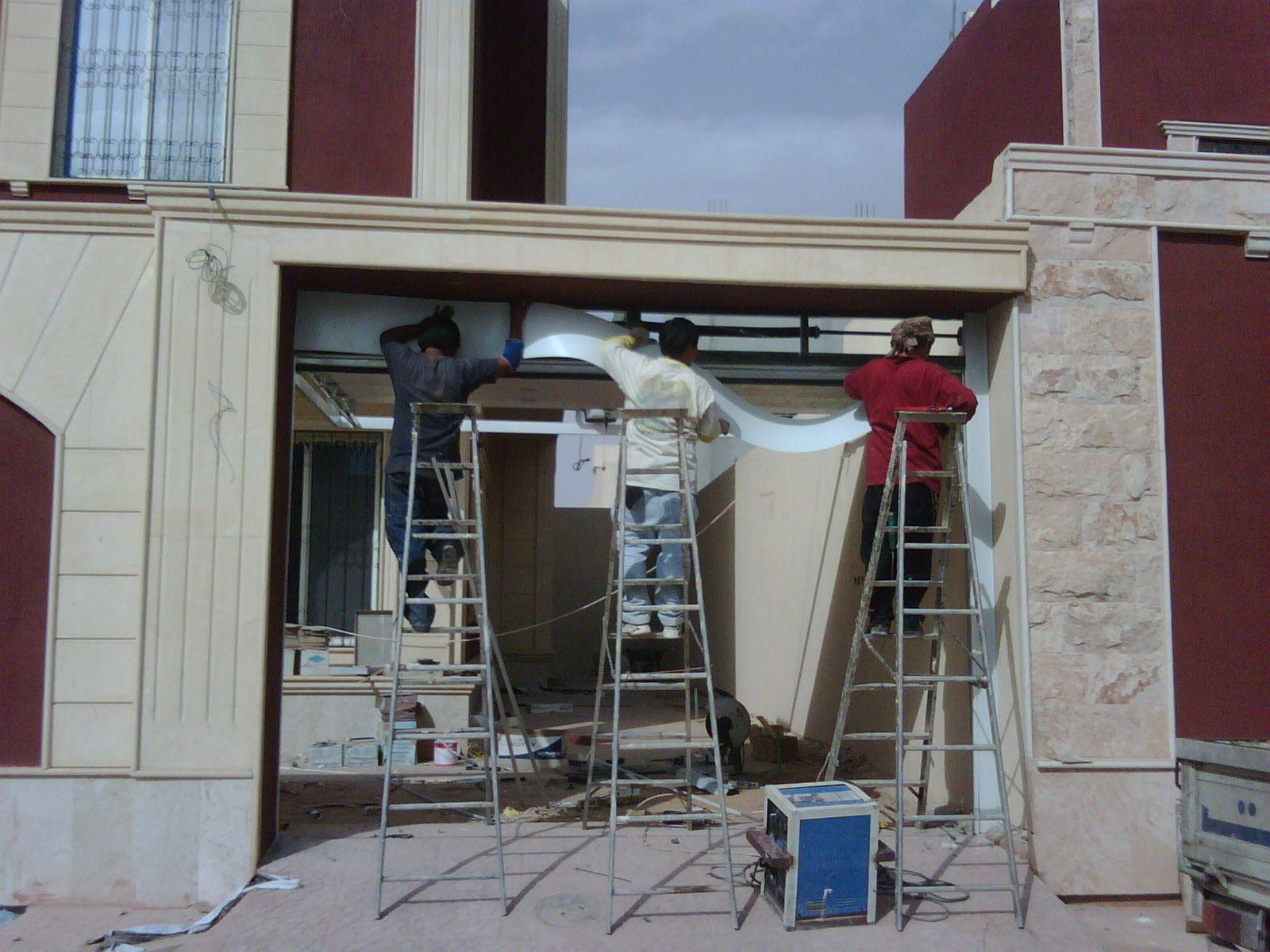 l services dallas doors org cincinnati repair door service uncommon company garage tx handballtunisie