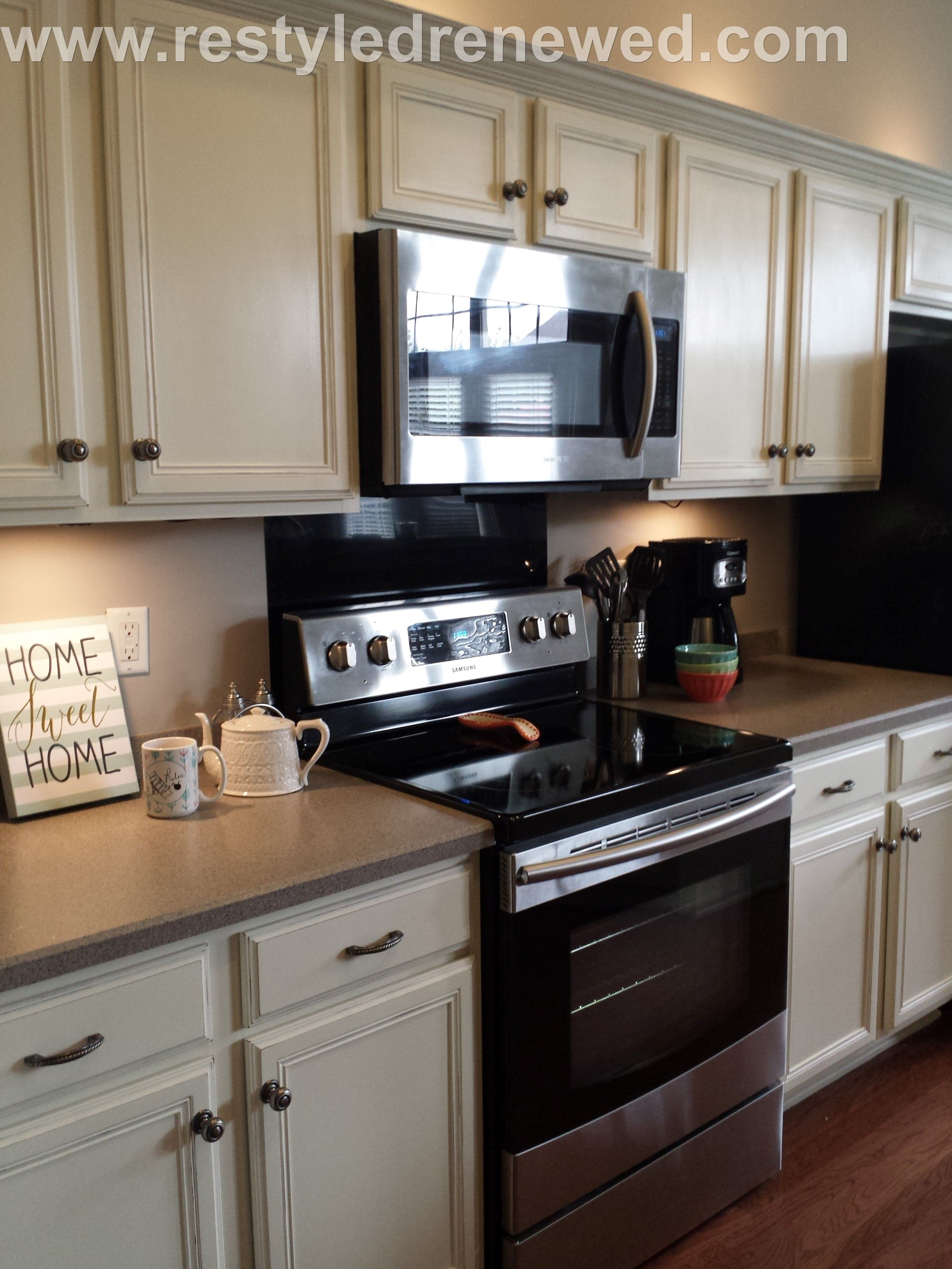 Painting Cabinets With Chalk Paint Annie Sloan Kitchen Cabinets Annie Sloan Chalk Paint Kitchen Cabinets Chalk Paint Kitchen Cabinets