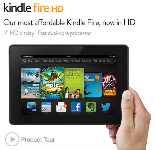 Kindle Fire Hd Kindle Fire Tablet Amazon Kindle Fire Kindle Fire Hd