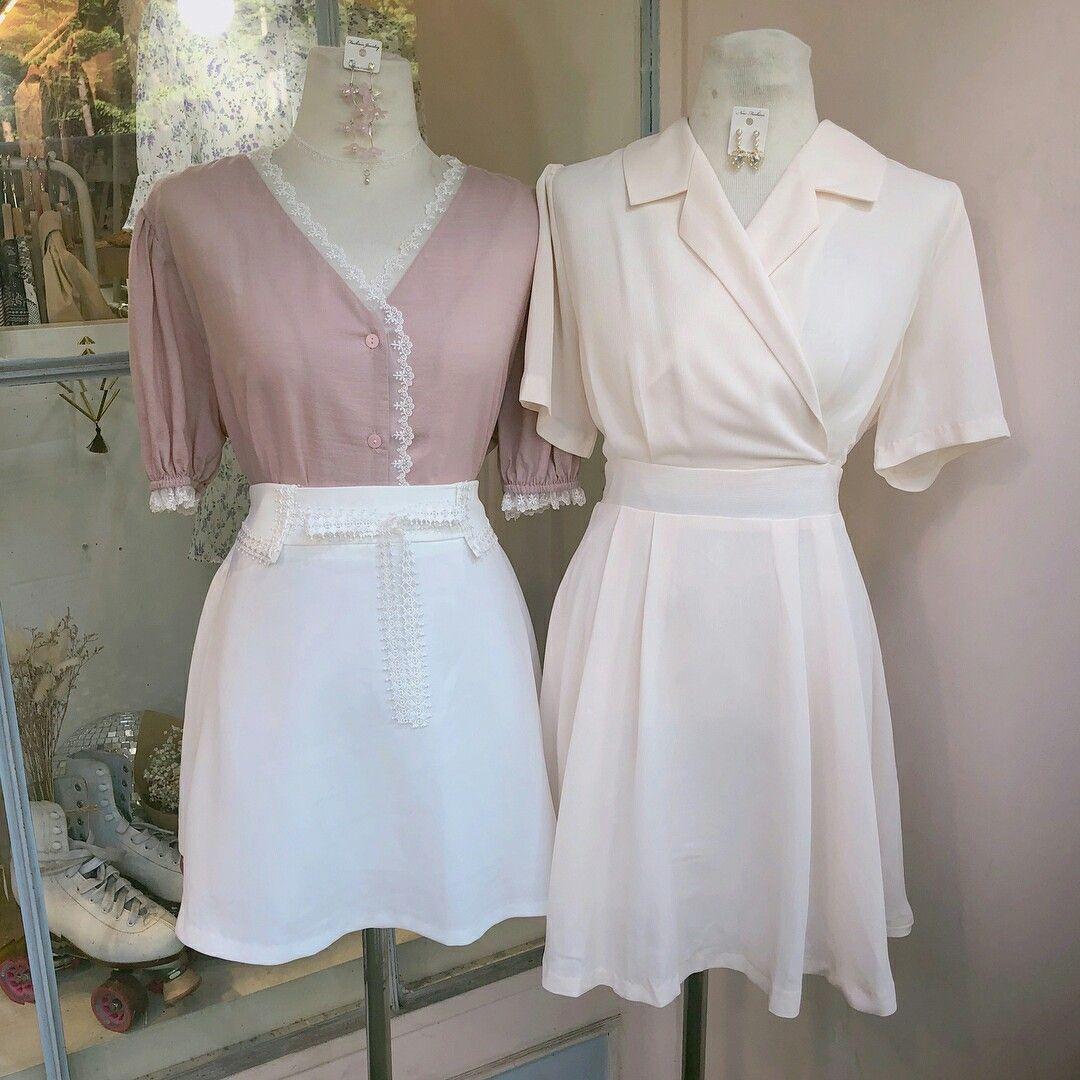 Tiffani roolia gal pinterest fashion korean fashion and outfits