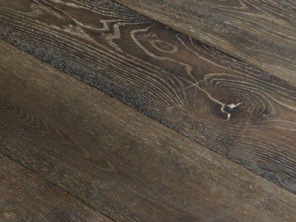 Engineered Wood Flooring Whole