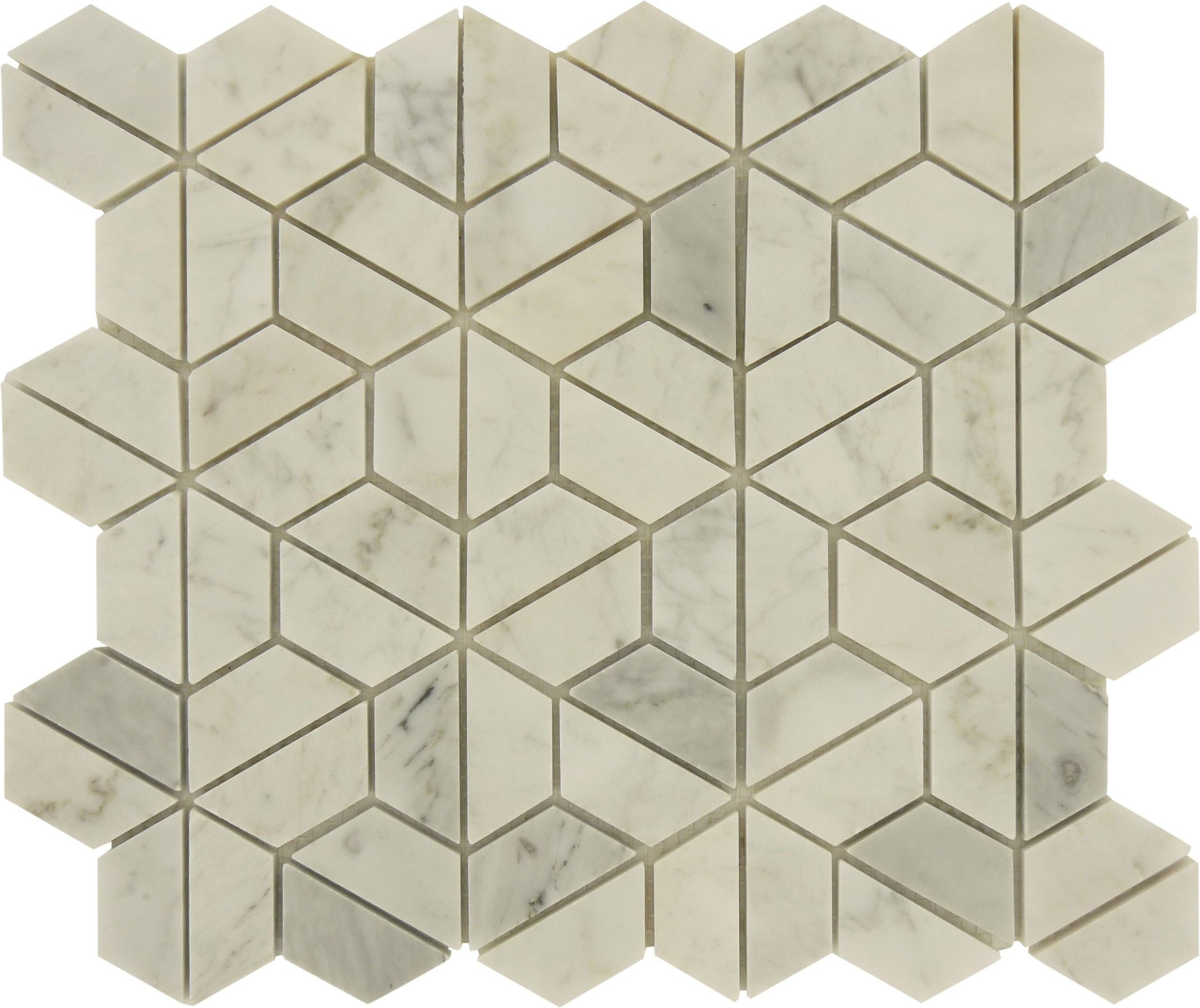 Sheet Size 10 1 4 X 11 3 4 Tile Size Variable Tile Thickness 1 4 Nominal Grout Joints 1 8 Shee Stone Tiles Tile Installation Polished Stone