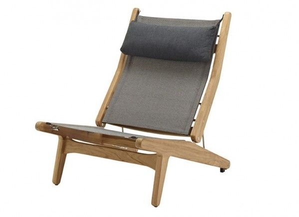 Bay Reclining Chair Melbourne Sydney Brisbane Cosh Living Outdoor Chairs Casual Chairs Chair