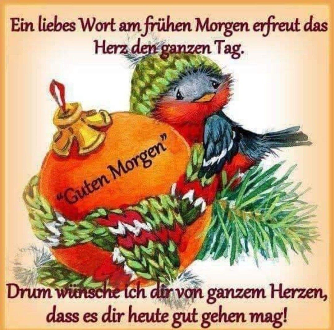 Pin Von Marion Hinz Auf Guten Morgen Gruss Guten Morgen