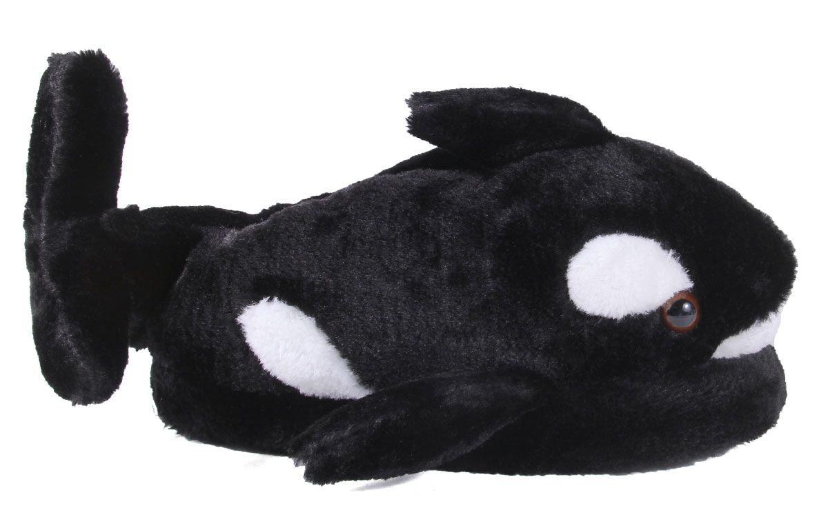 f5653b053f623 Animal slippers for kids