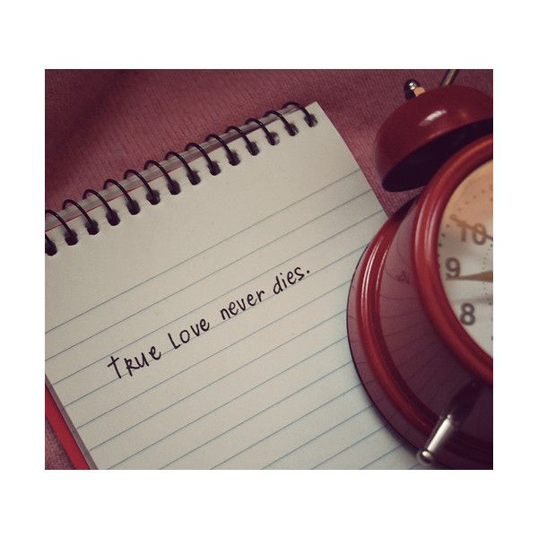 A HOPELESS ROMANTIC BLOG ♥ liked on Polyvore | One line ...
