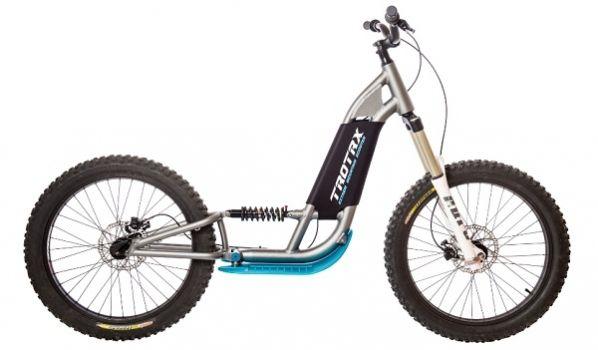 trotrx scoot 24 footbikes g1 fahrrad. Black Bedroom Furniture Sets. Home Design Ideas