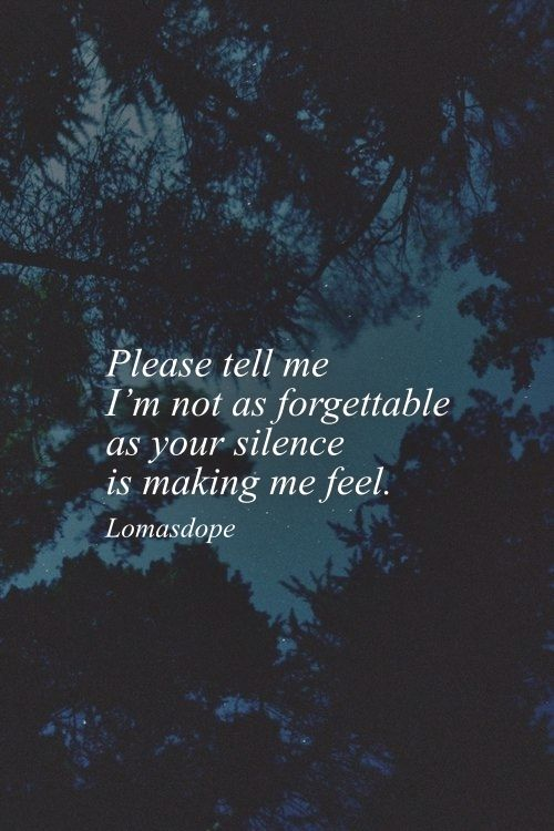 Forgettable Divine WORDS Pinterest Quotes Breakup Quotes And Extraordinary Forgettable Memories Of One Plac Quotes