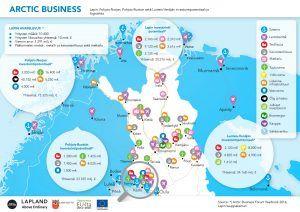 Arctic_biz_infograafi_A4_-FI