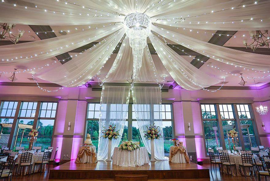 Noahs Omaha Nebraska Event Venues Reception Halls And Wedding Venues