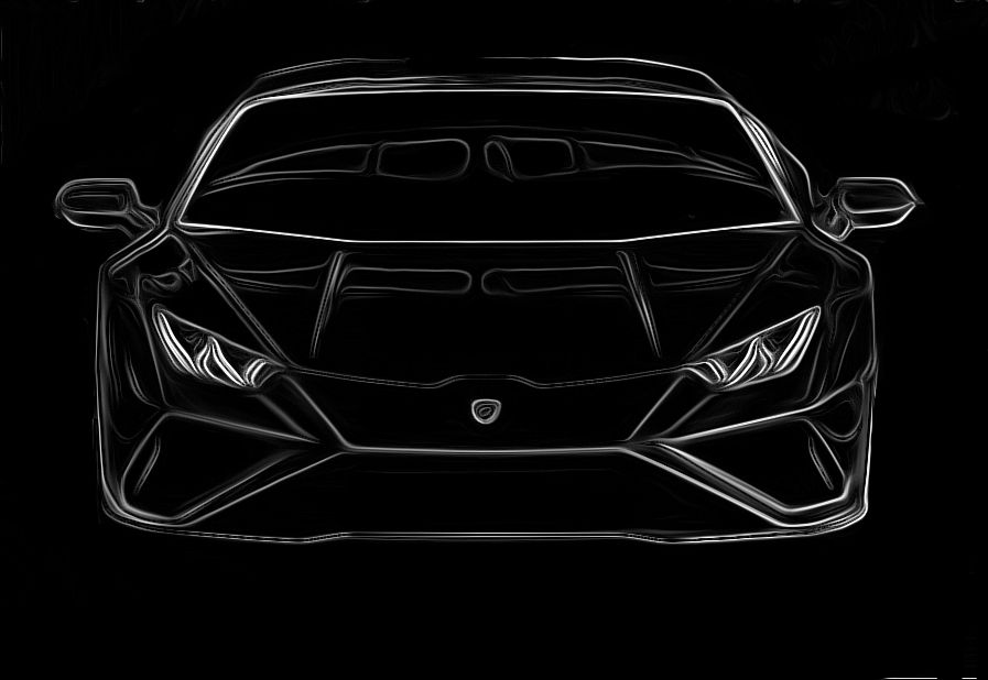Car Illustration-Car lover- Car Design-Carsketch-Car Design  cars car lover  car auto #carsofinstagram #autodesign carbn footprint car sketch cardrawing  cardesign cardesigndaily designforcar cardesigncommunity  autodesignart artist