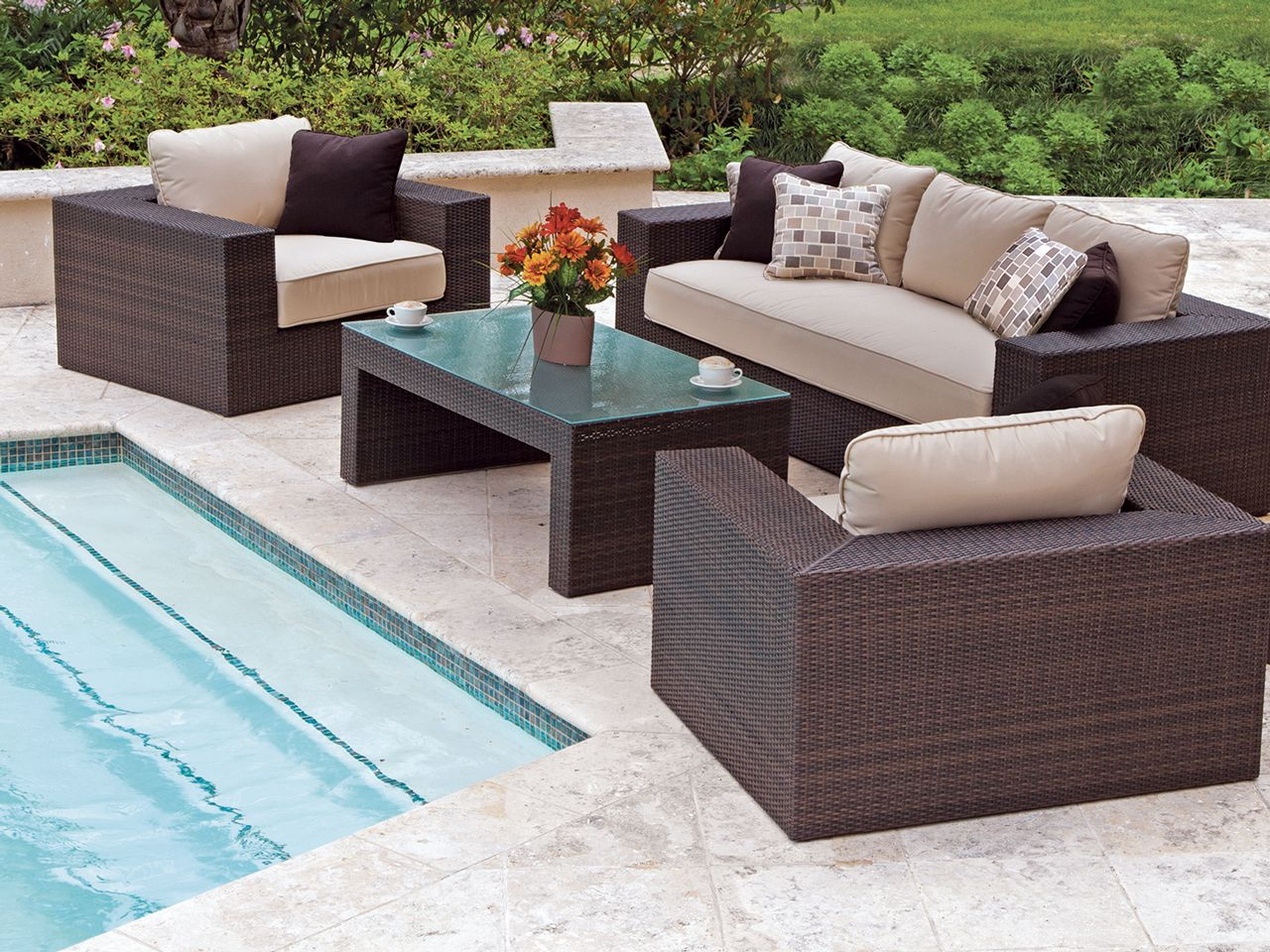 Current Sale Patio Furniture For Sale Outdoor Furniture Outdoor Furniture Sets