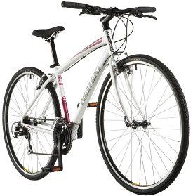 Nishiki Folding Bike