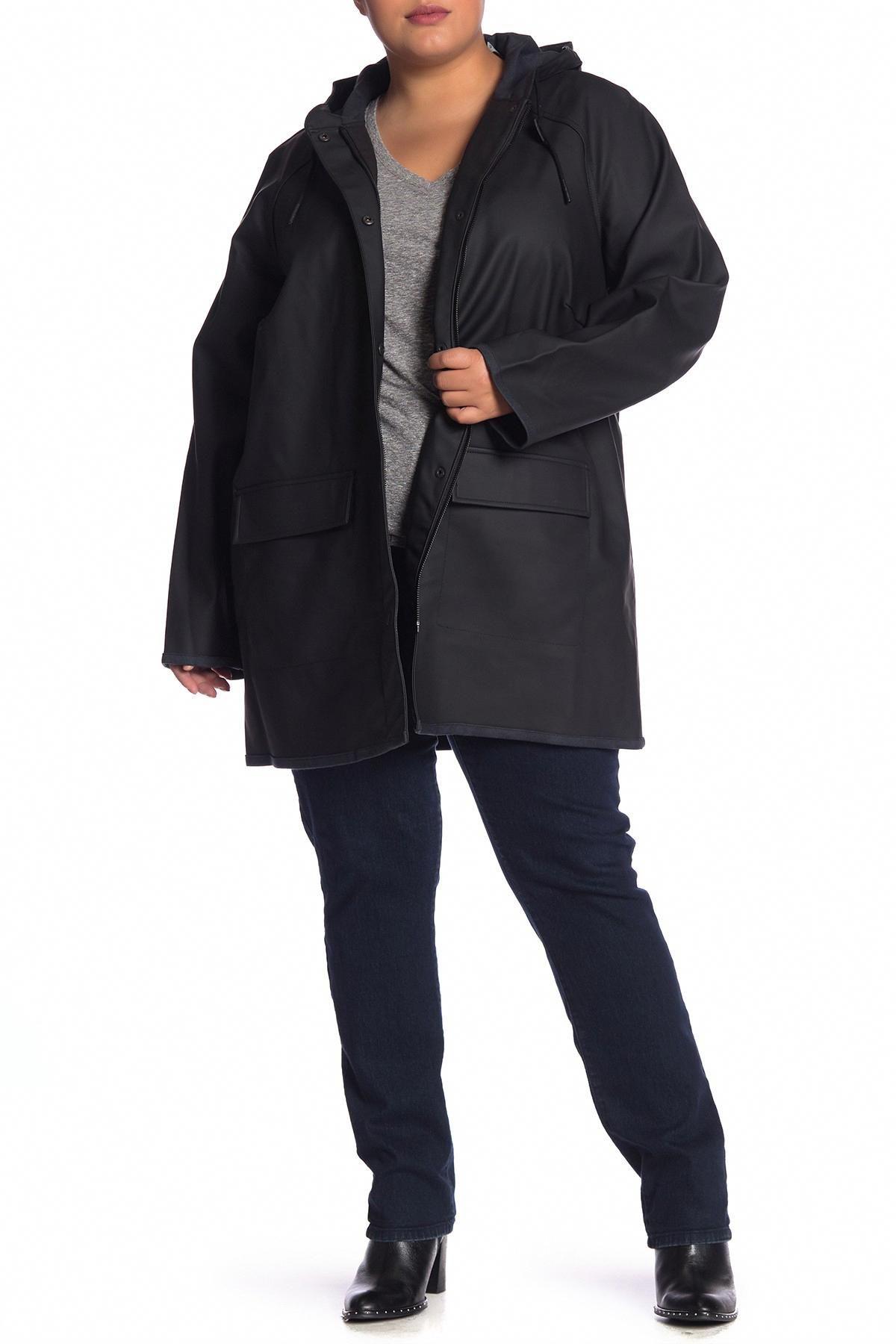 top-rated various design Good Prices Waterproof Raincoat (Plus Size) #RaincoatNearMe   Raincoat ...