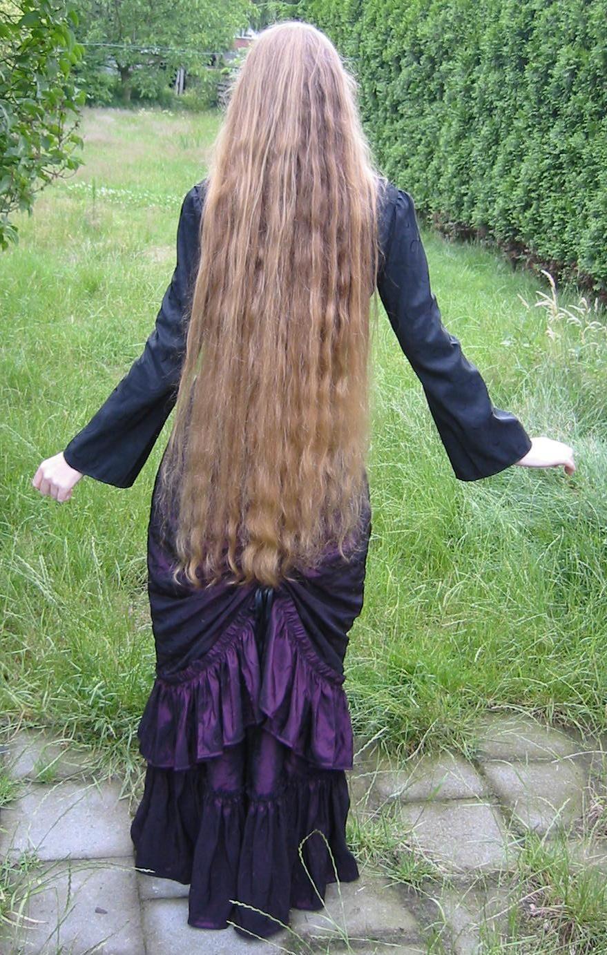 Hair おしゃれまとめの人気アイデア Pinterest Punnyago 文野さと