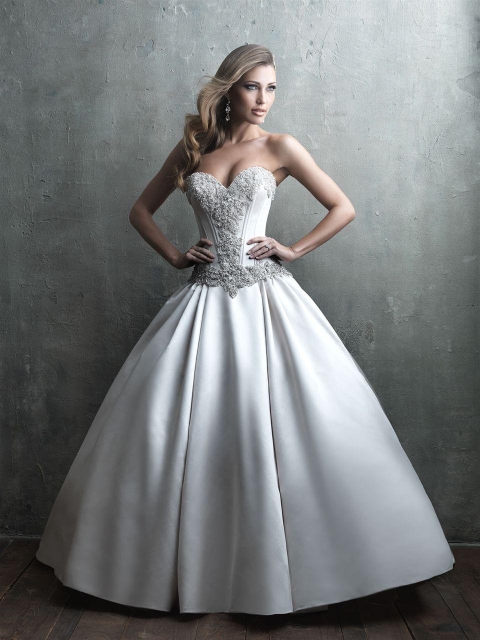 Bridals by lori allure couture bridals 0126433 call for pricing bridals by lori allure couture bridals 0126433 call for pricing http couture wedding dressescouture ombrellifo Images