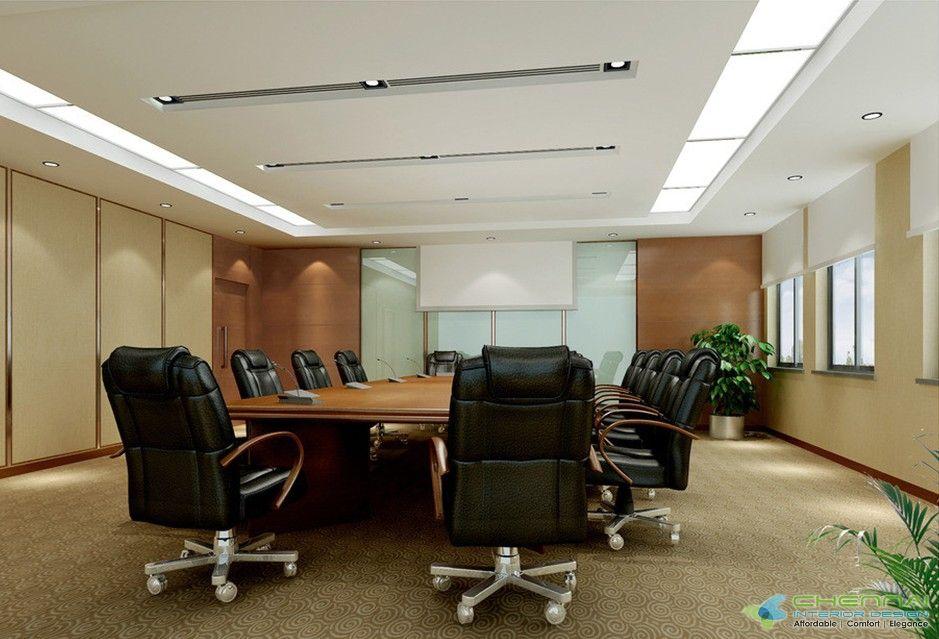 also interior design idesignchennai on pinterest rh