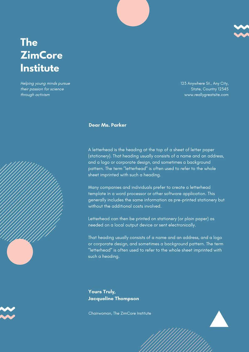Pin By Freelanceio On Social Media Content Printing Business Cards Letterhead Template Graphic Design Services
