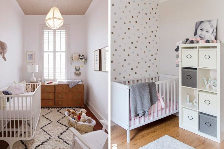 Ideas para decorar la habitaci n del beb paqui y eli habitaciones bebes bebe y cuarto ni a - Habitacion de nina bebe ...
