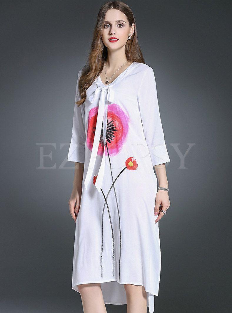 EasiestFun @ezpopsy #dresses #dress #style Shop for high quality ...